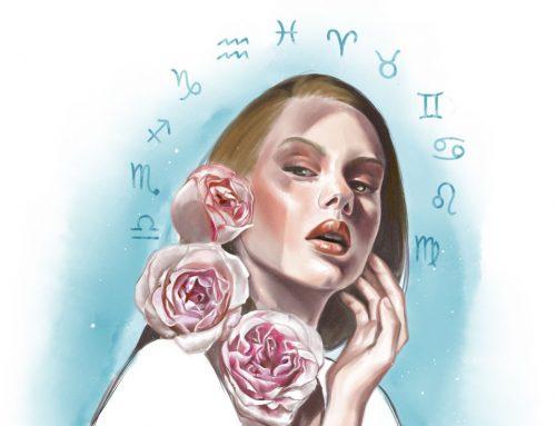 I profumi afrodisiaci secondo il segno zodiacale
