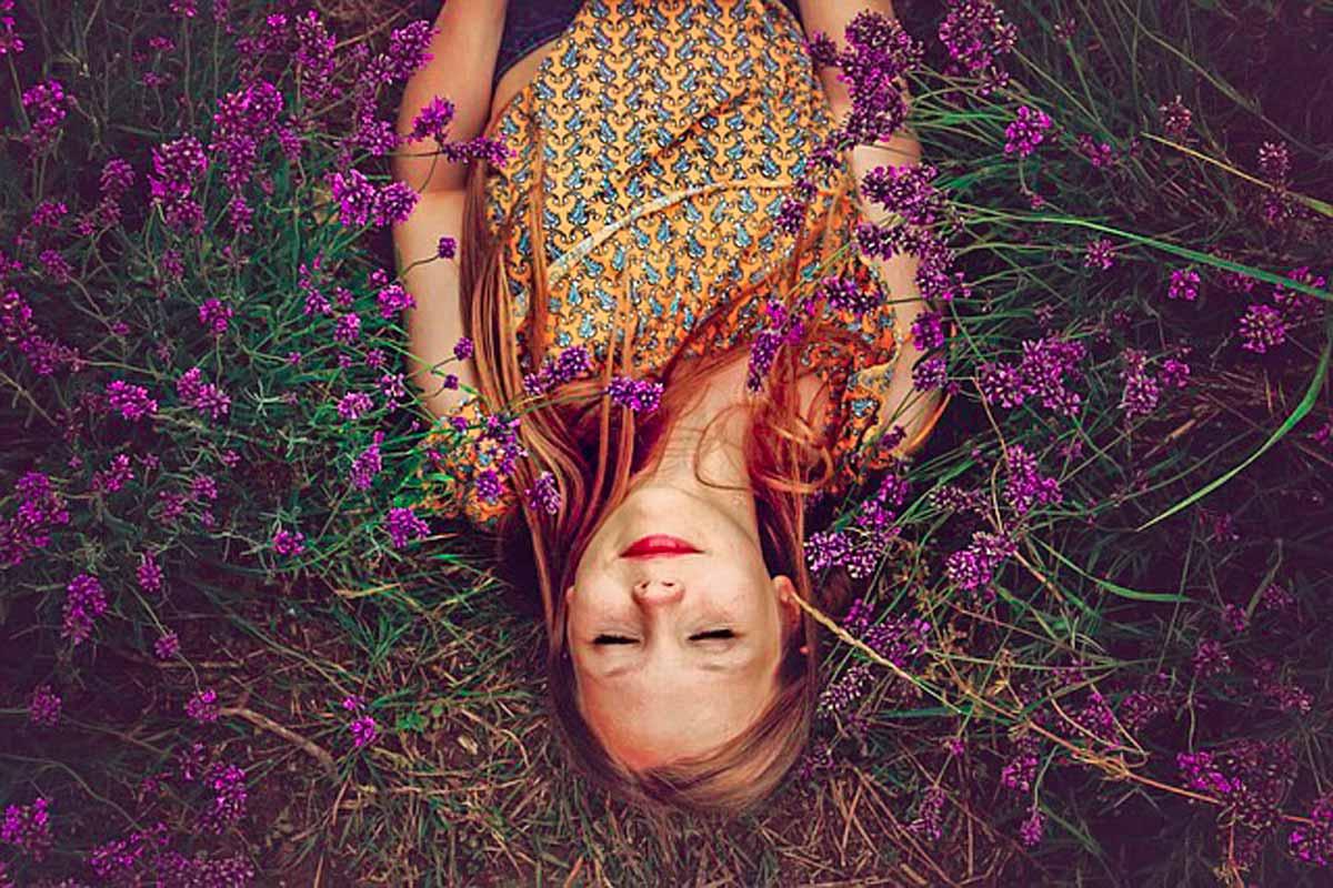 odori afrodisiaci Life&People Magazine LifeandPeople.it
