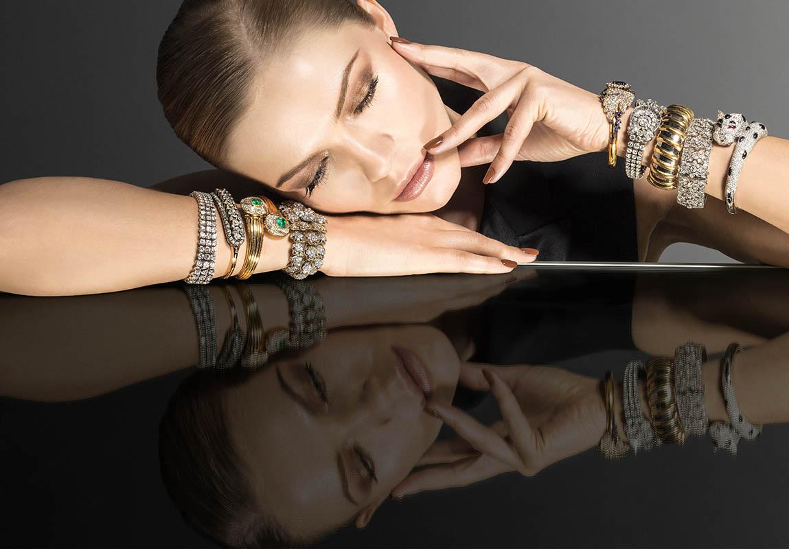Alessandra Rosati fotografa Life&People Magazine LifeandPeople.it