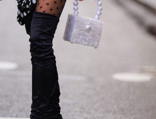 Stivali alla moda: le seducenti tentazioni dell'autunno