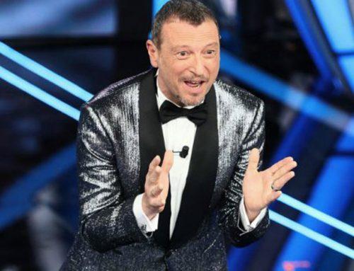 Sanremo 2021: aumentano i big in gara ma chi saranno?
