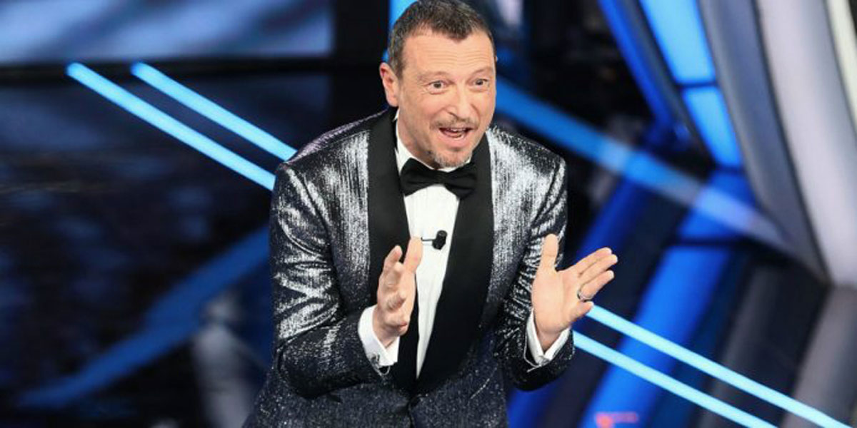 cantanti sanremo 2021 Life&People Magazine LifeandPeople.it