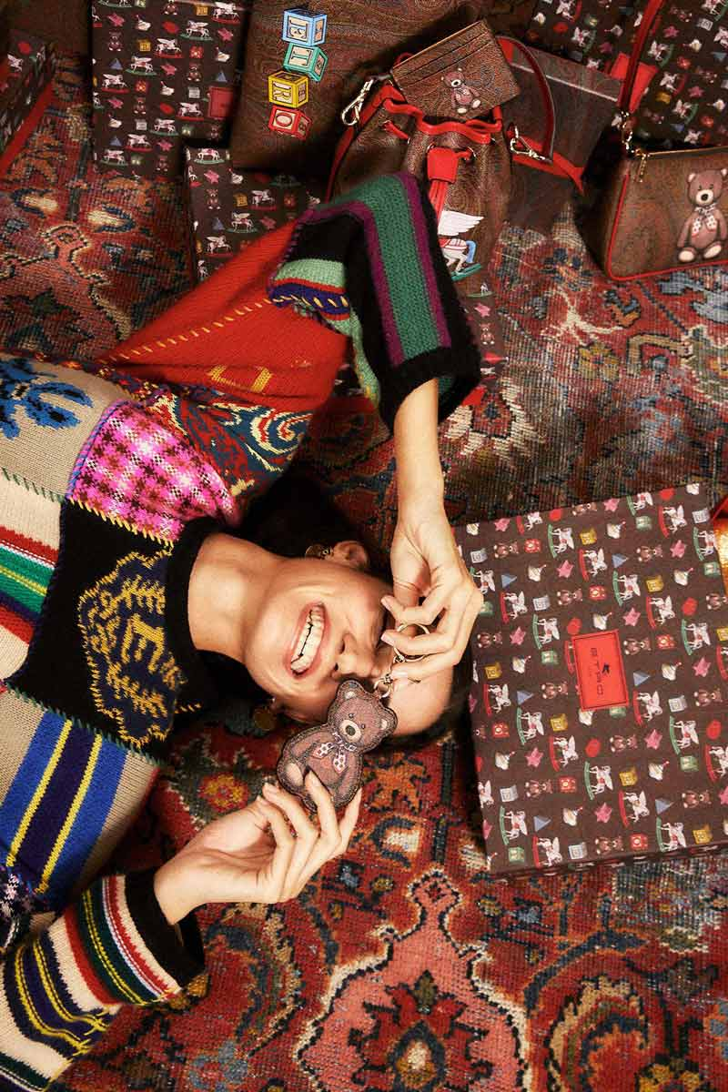 idee di moda Life&People Magazine LifeandPeople.it