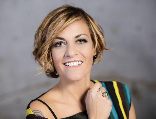 Irene Grandi compie 51 anni: auguri alla cantante dal cuore rock
