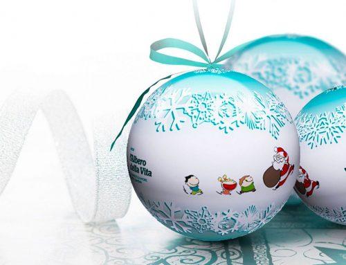 Regali solidali Natale 2020: tante idee per regalare un sorriso