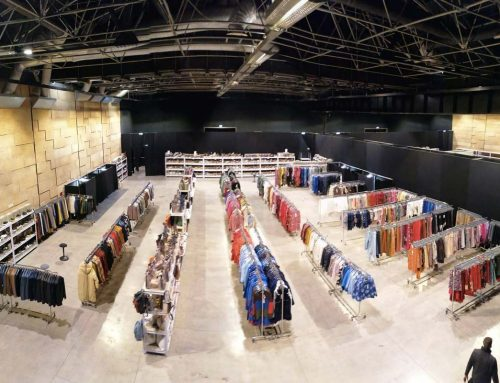 Say Wow Christmas days: lo shopping natalizio a Milano