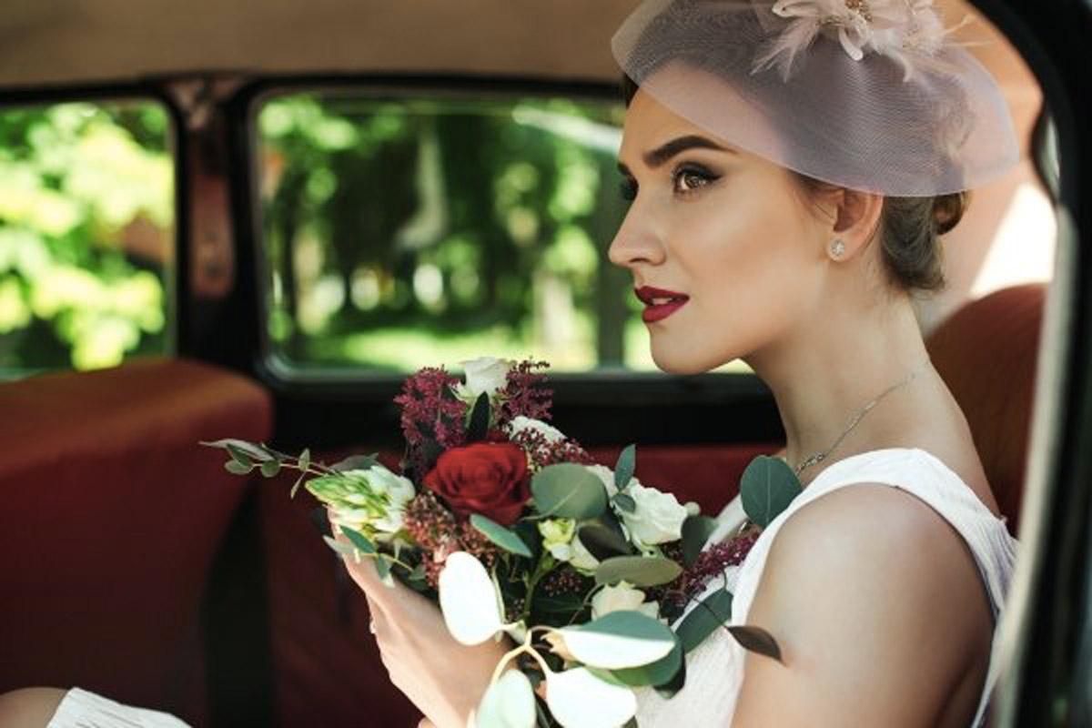 spose senza velo Life&People Magazine LifeandPeople.it