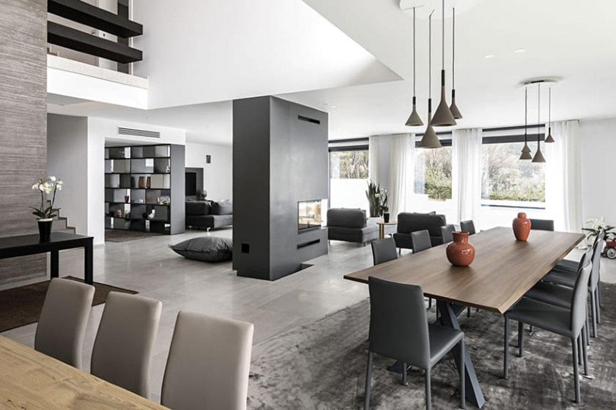 Benessere a casa: come creare un ambiente accogliente e caldo Life&People Magazine LifeandPeople.it