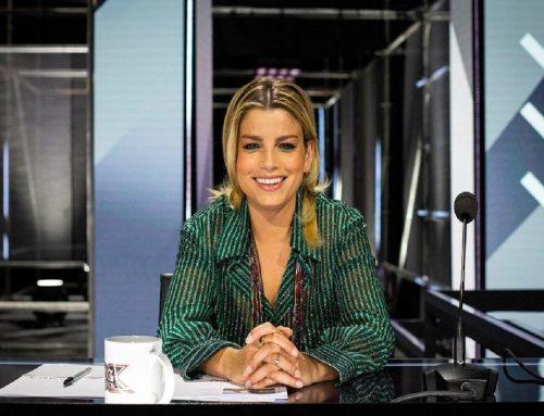 Emma Marrone vince i DMA 2020