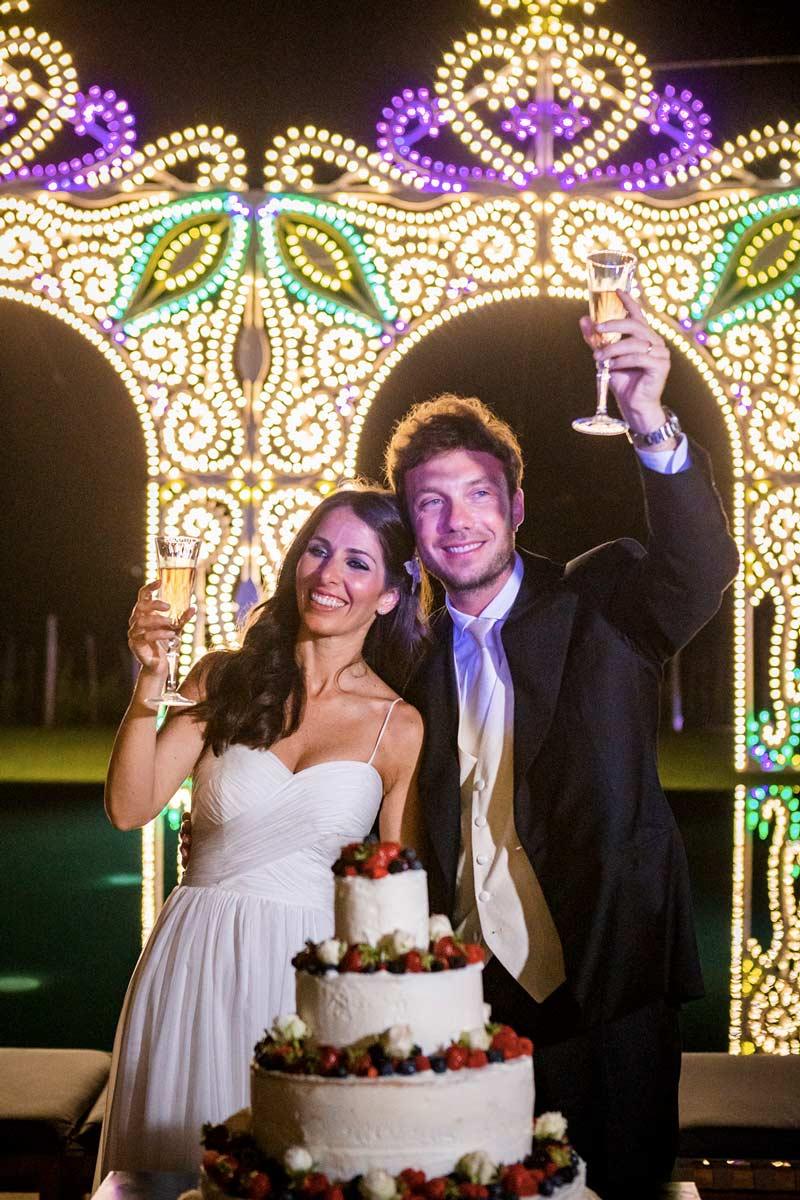 alessandra pirola wedding planner milanese Life&People Magazine LifeandPeople.it