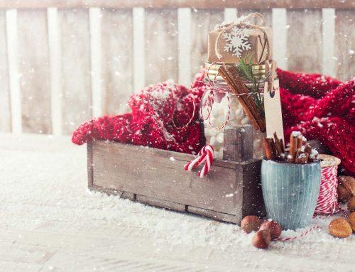 Regali di Natale in cucina: idee per gli amanti dei fornelli