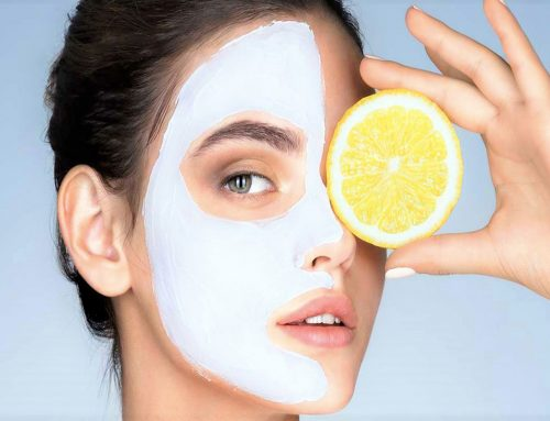 I trattamenti viso fai da te per una beauty routine perfetta