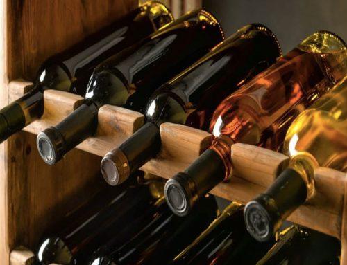 Investimento in vino: le etichette italiane pregiate più desiderate