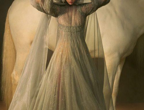 Dior: un sogno esoterico la nuova collezione haute couture