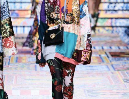 Moda 2021: 5 capi da indossare questa primavera