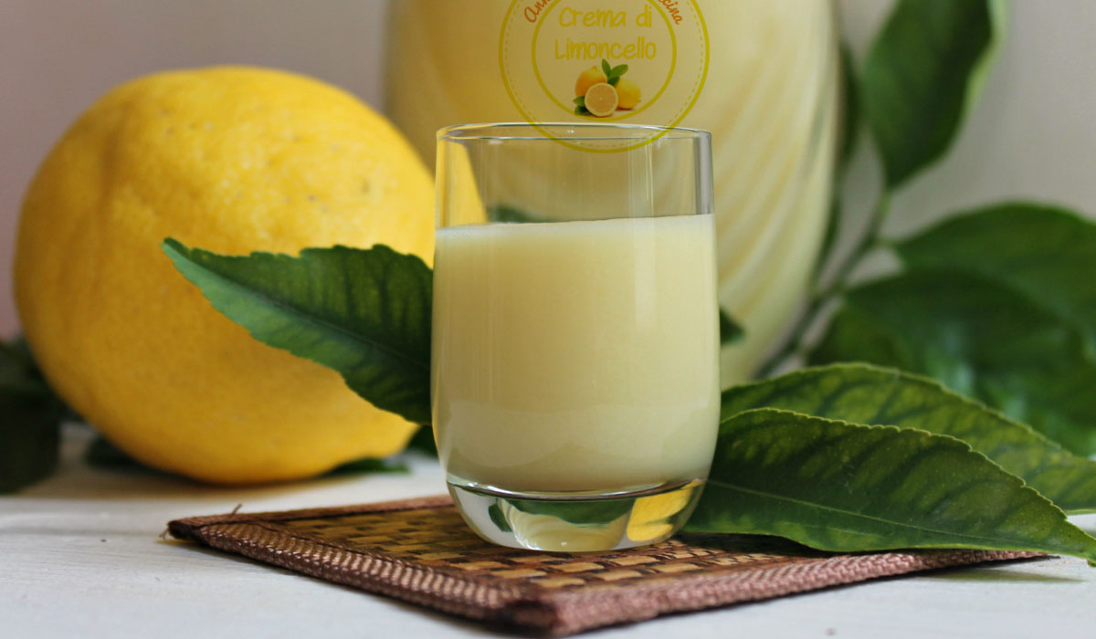 crema limoni di sorrento Life&People Magazine LifeandPeople.it