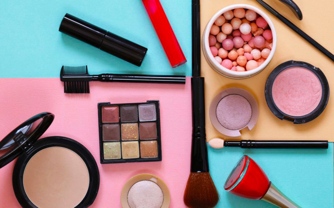 decluttering make up Life&People Magazine LifeandPeople.it