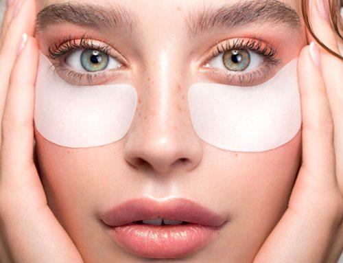 Rimedi naturali per prevenire le occhiaie