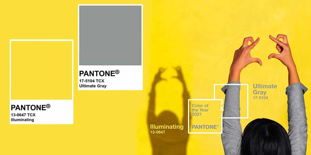 pantone colori online