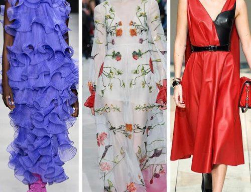 Saldi invernali online: quali capi acquistare per essere alla moda