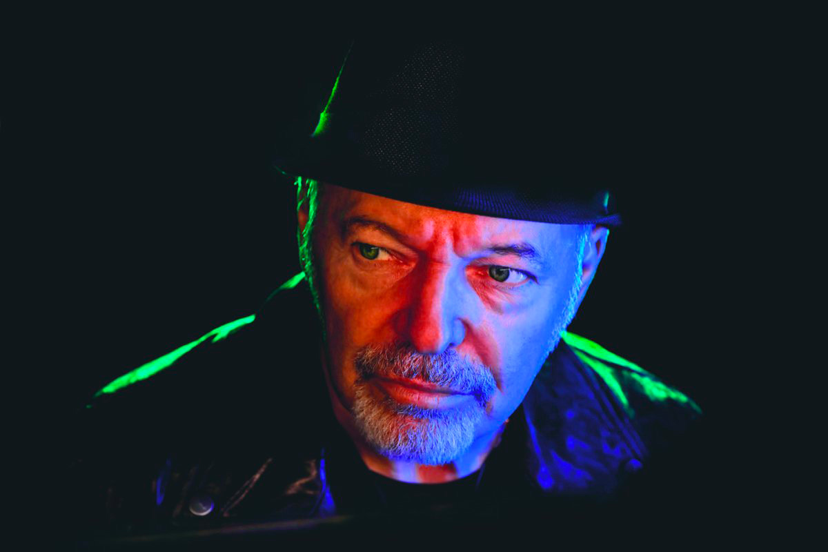 prima canzone 2021 vasco rossi | Life&People Magazine LifeandPeople.it