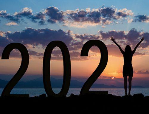 Oroscopo 2021: i viaggi ideali segno per segno