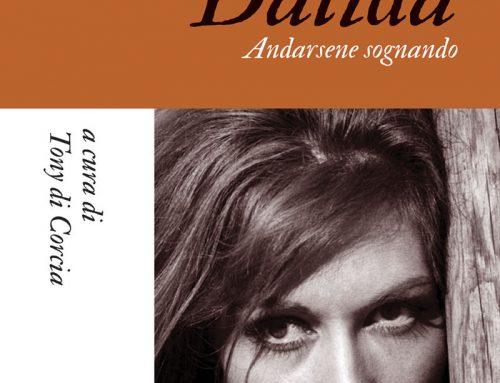 Il dramma di Dalida raccontato da Tony di Corcia