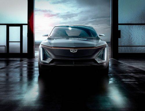Le auto elettriche low cost General Motors: novità dell'estate!