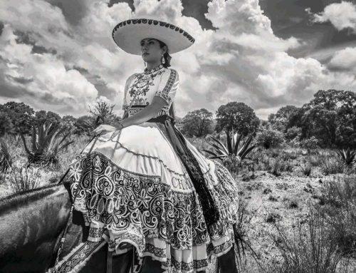 Dior e il suo libro fotografico: un omaggio agli sguardi al femminile