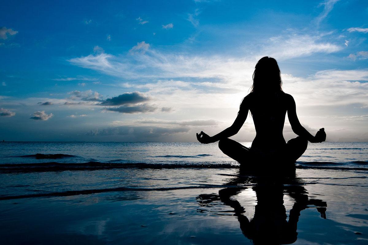 Mindfulness Life&People Magazine LifeandPeople.it