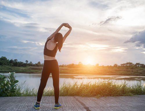 Il segreto per la felicità: allenamento e approccio mindfulness