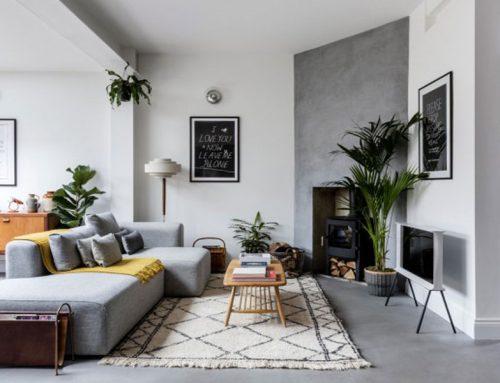 Arredamento casa: gli errori da evitare