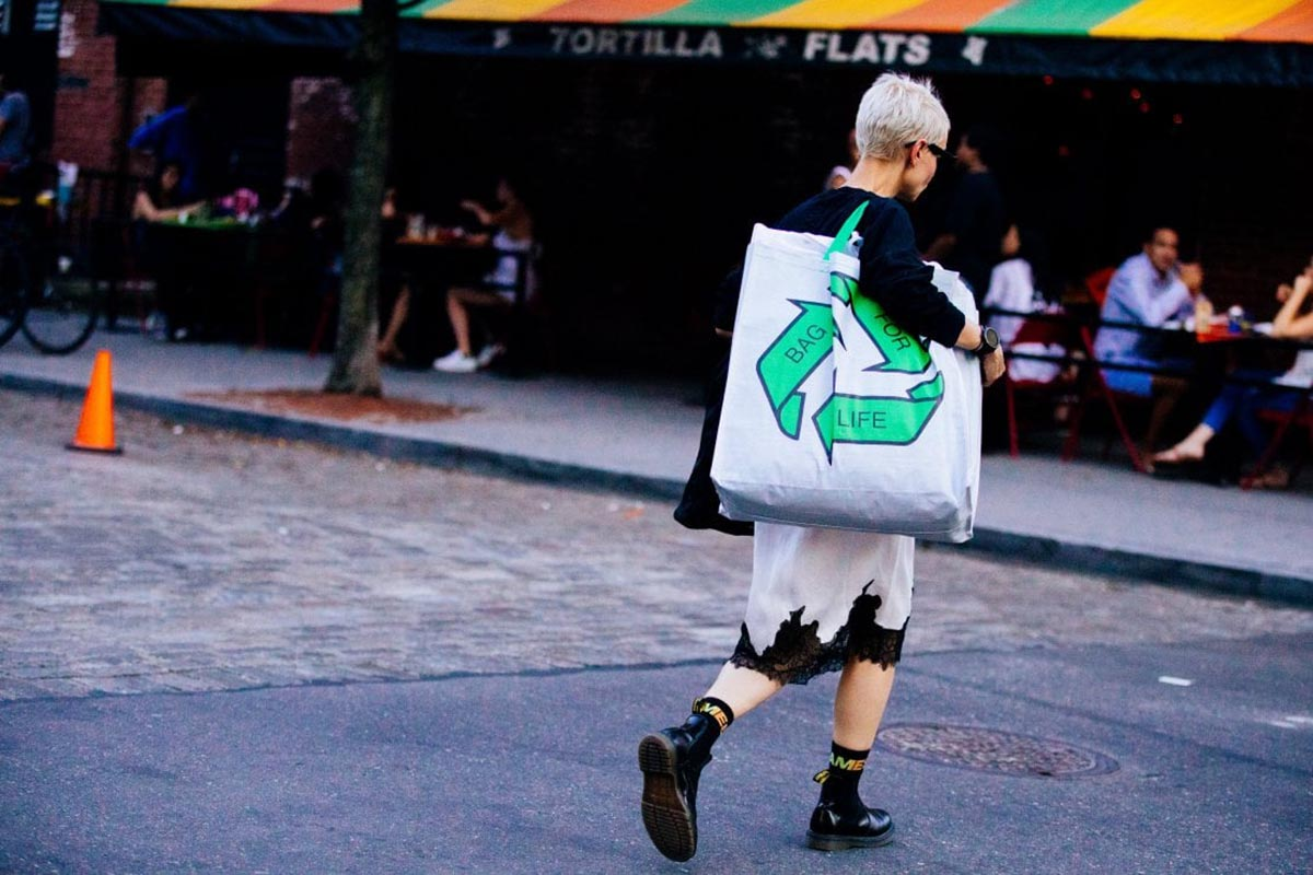 moda sostenibile Life&People Magazine LifeandPeople.it