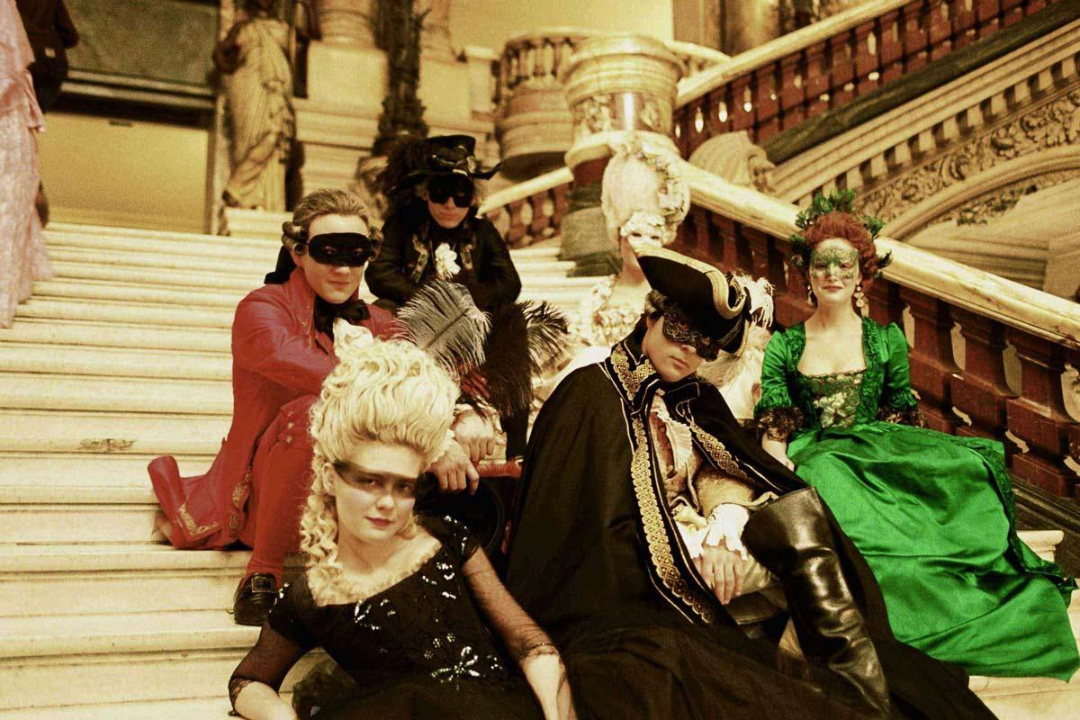 migliori film da vedere a Carnevale Life&People Magazine LifeandPeople.it