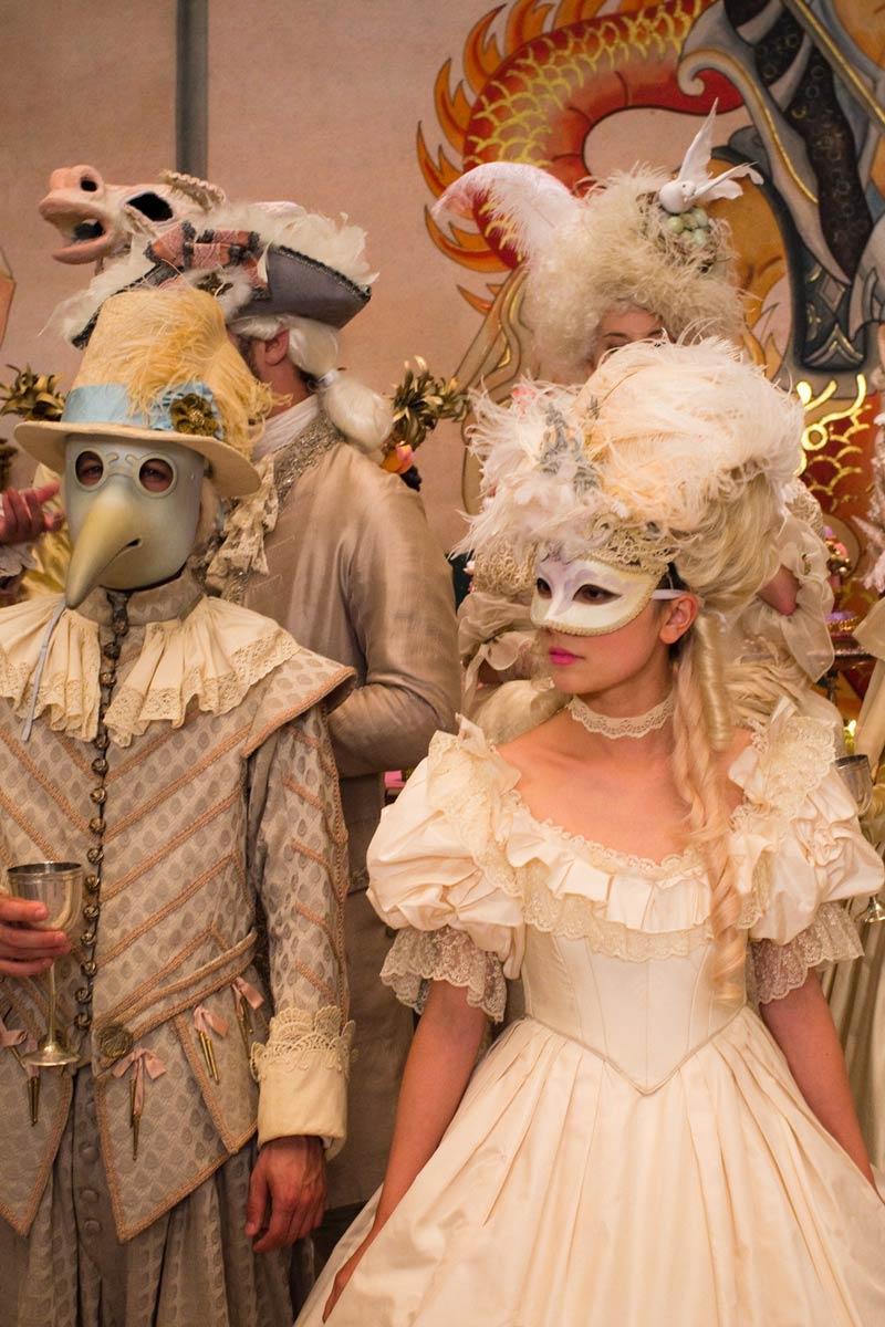 migliori film Carnevale Life&People Magazine LifeandPeople.it