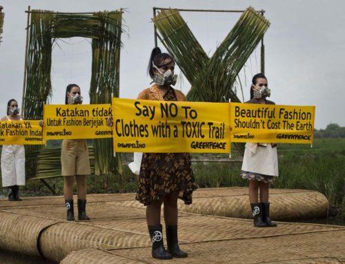 La sostenibilità nella moda: le borse ecologiche
