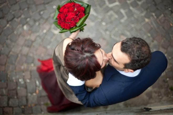 Storia San Valentino | Life&People Magazine LifeandPeople.it