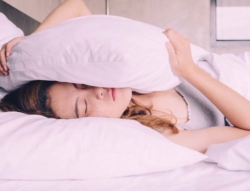 Cominciare la giornata con una rilassante routine mattutina