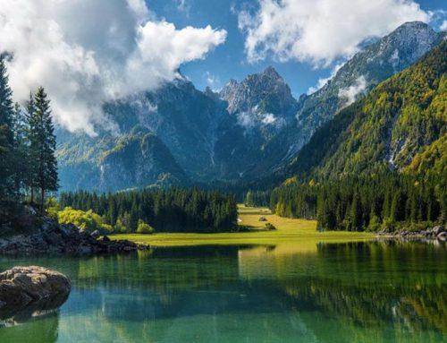 Le tradizioni del Friuli Venezia Giulia: viaggio nella terra di frontiera