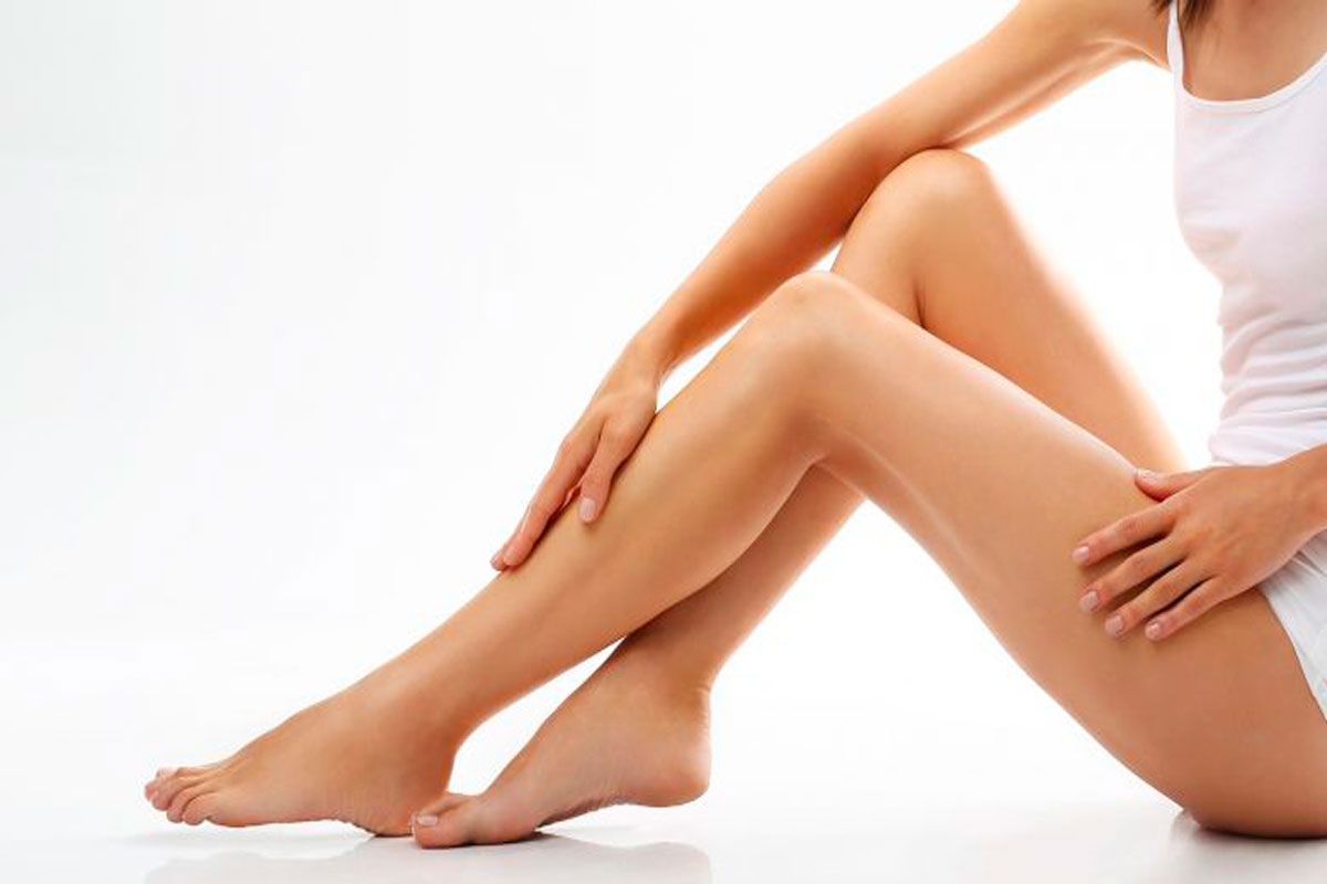 crema gambe circolazione | Life&People Magazine LifeandPeople.it