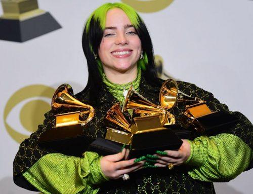 Grammy Awards: programma e curiosità degli Oscar della musica