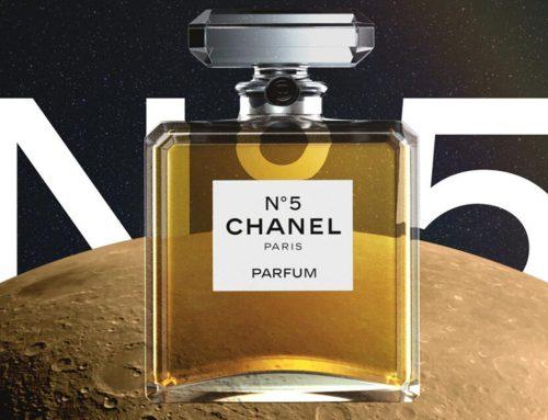 Il profumo più sexy della storia compie 100 anni