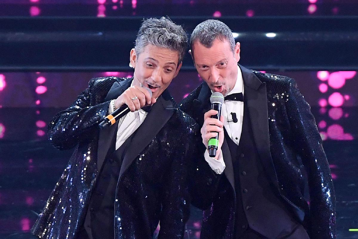 sanremo 2021 voti terza serata | LIFE&PEOPLE MAGAZINE LIFEANDPEOPLE.IT