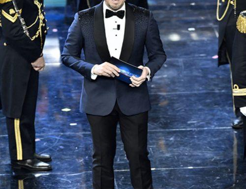 Sanremo 2021: pagelle e look serata finale