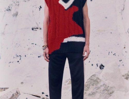 Gilet uomo primavera estate: i modelli più trendy