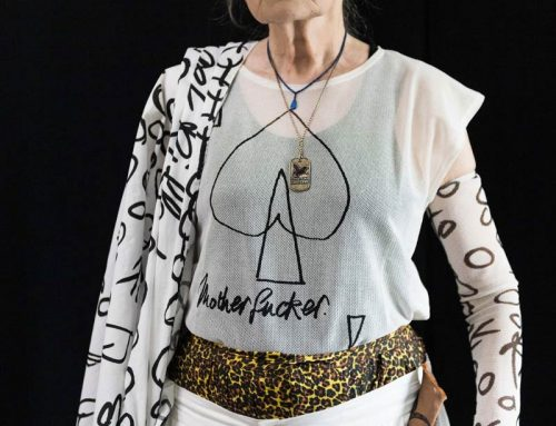 Buon compleanno Vivienne Westwood: 80 anni per la regina della moda punk