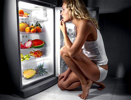 Dieta abbronzatura: cosa mangiare per abbronzarsi?