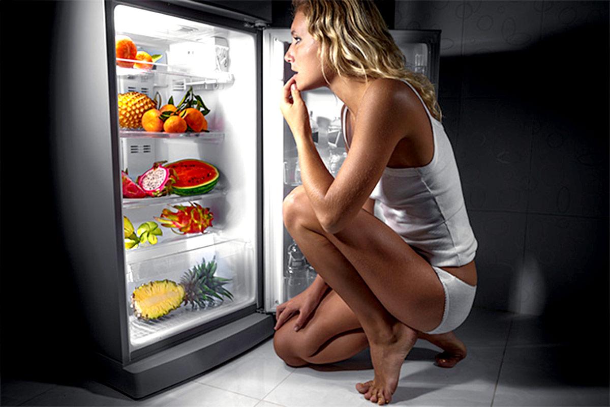 cosa mangiare per abbronzarsi Life&People Magazine LifeandPeople.it