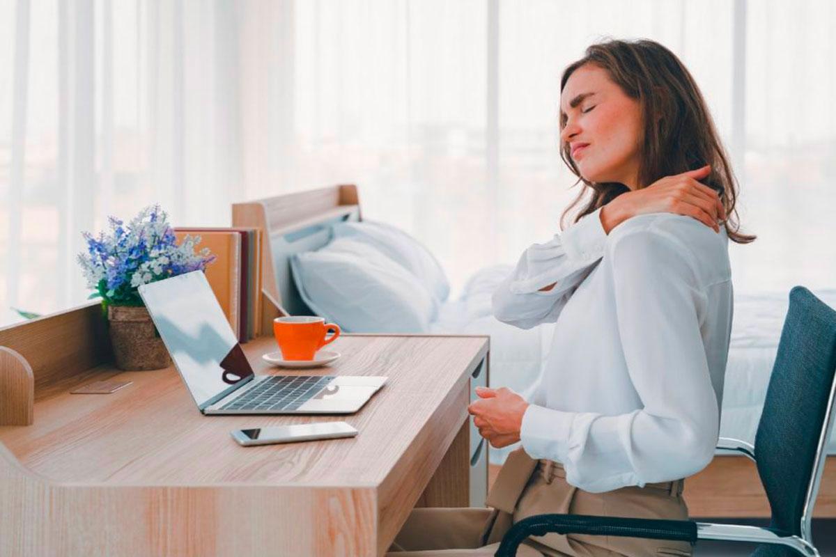 pandemic posture Life&People Magazine LifeandPeople.it