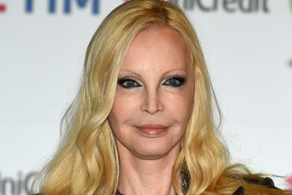 auguri Patty Pravo Life&People Magazine LifeandPeople.it